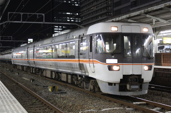 20100720_383-a201.JPG