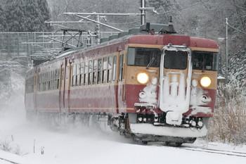 475A19.jpg
