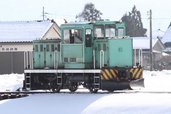 DB251(2).jpg