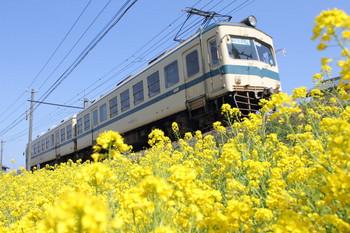 fukui2013_06.jpg